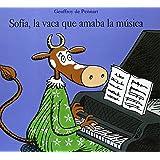 Sofía, La Vaca Que Amaba La Música (CES)