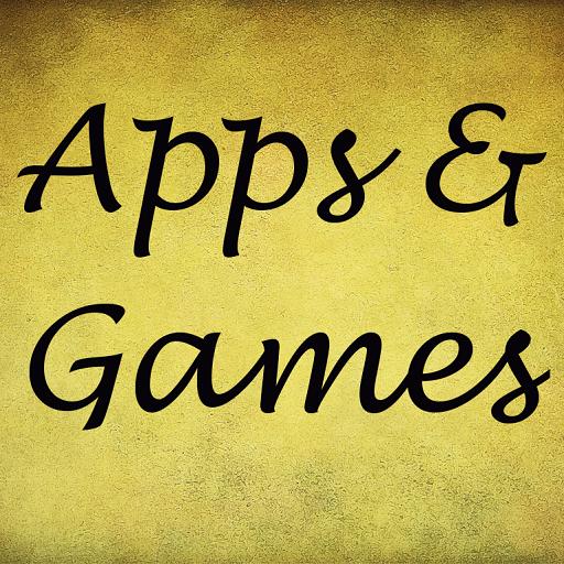Kindle Fire HDX Lifestyle Apps