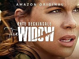 The Widow - Season 1