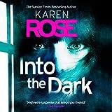 Into the Dark: The Cincinnati Series, Book 5
