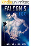 Falcon's Fox: The Rock Series Book 4