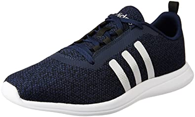 f8850050dc21 adidas Cloudfoam Pure W - Trainers for Women