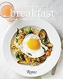 Breakfast: Recipes to Wake Up