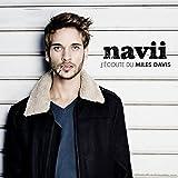 J'écoute du Miles Davis (Radio Version)