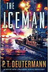 The Iceman: A Novel Kindle Edition