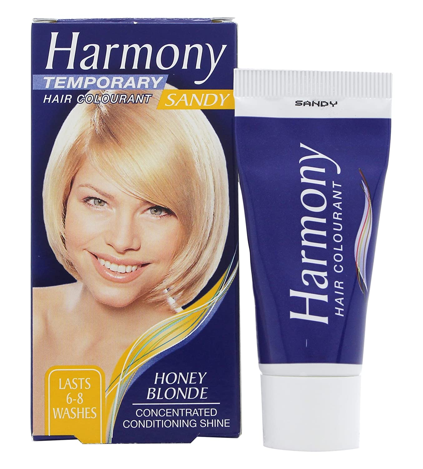 Marion Hair Color Shampoo in Sachet Lasting 4 to 8 Washes Aloe and ...