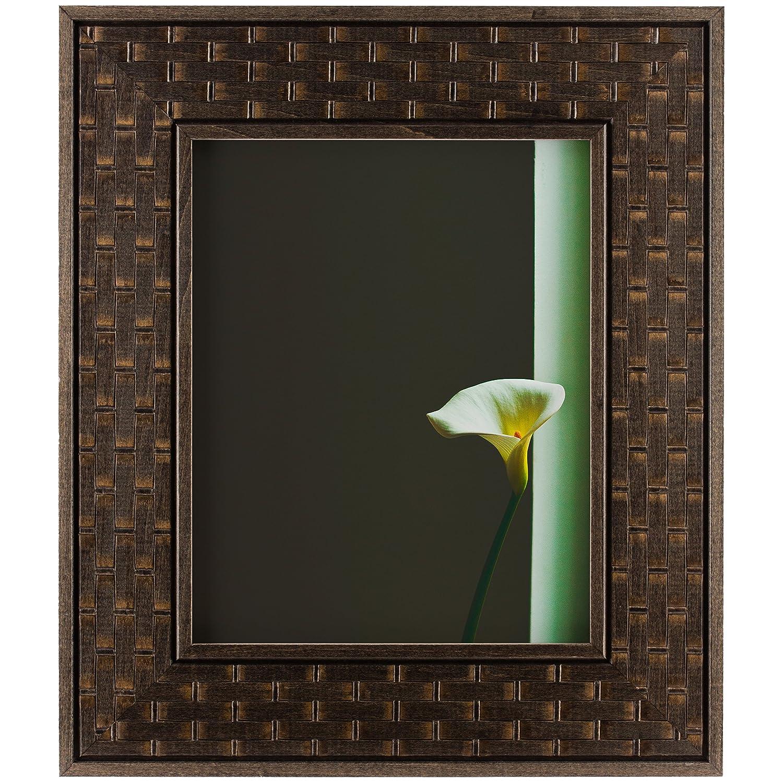 (クレイグフレーム) Craig Frames フォトフレーム 2.5~4インチ幅  24 x 30 ゴールド 80802430 B01LVWLNLM 24 x 30,8080 Antique Gold