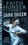 Dark Queen (Jane Yellowrock, Band 12)