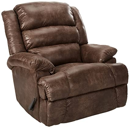 Amazon Com Lane Furniture Recliners Knox Kitchen Dining
