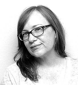 Karen Pickell