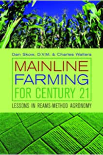 the biological farmer a complete guide to the sustainable profitable biological system of farming second edition