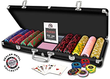 Jeton de poker sans valeur legalize texas gambling