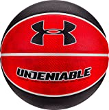 Under Armour UNDENIABLE BASKETBALL