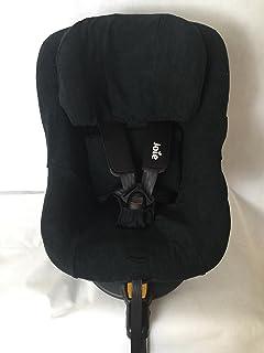 Sommerbezug Schonbezug Frottee für Joie Spin 360 NEU pink