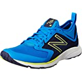 New Balance Mxqikbb2 D Training, Chaussures Multisport Outdoor Homme