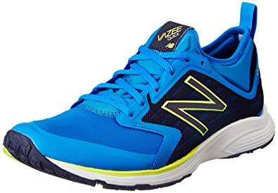 New Balance Mxqikbb2 D Training Chaussures Multisport Outdoor Homme