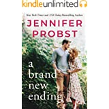 A Brand New Ending (Stay Book 2)
