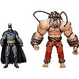 DC Comics - Figura articulada Batman (JUN130320)