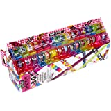 Fashion Angels Tapeffiti 30pc Caddy