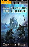 War Aeternus 3: The Culling