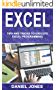 Excel: Tips and Tricks to Execute Excel Programming