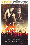 A Face in the Crowd: A Rockstar Romance