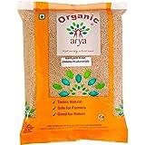 Arya Farm Organic Barnyard Millet, 1kg