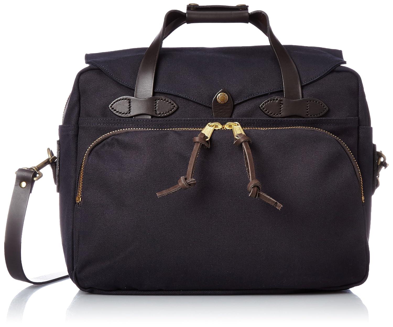 [フィルソン] ビジネスバック Padded Computer Bag #11070258 B0116J6C8Mネイビー