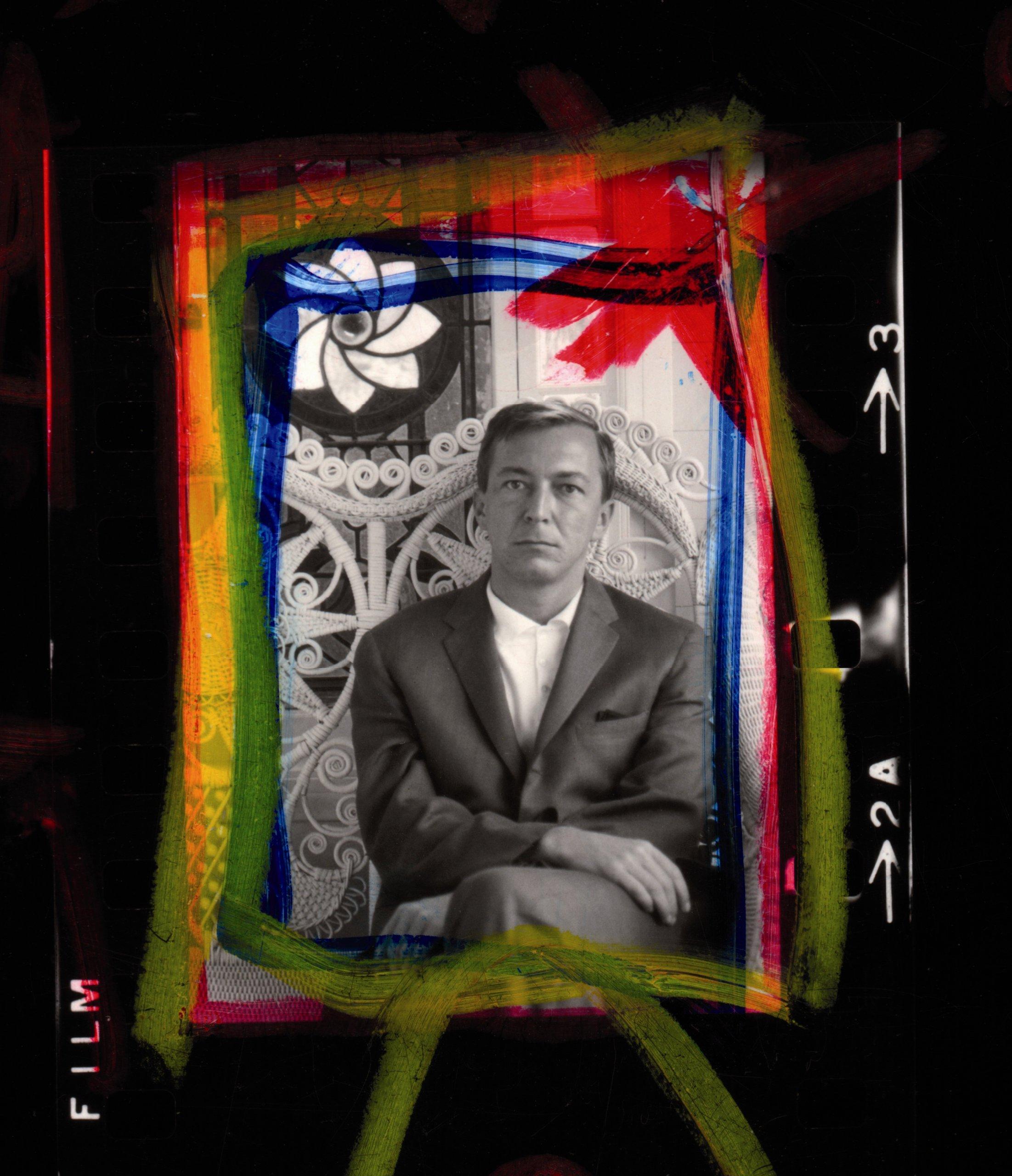 Dennis Hopper. Photographs 1961-1967. Ediz. inglese, francese e ...
