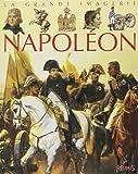 La Grande Imagerie Fleurus: Napoleon