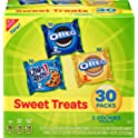 30 Count Nabisco Sweet Treats 23.4 Ounce Variety Pack Cookies