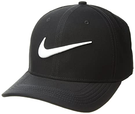 4a1e3098589fc Image Unavailable. Image not available for. Color  Nike Mens Vapor Classic  99 SF Hat ...