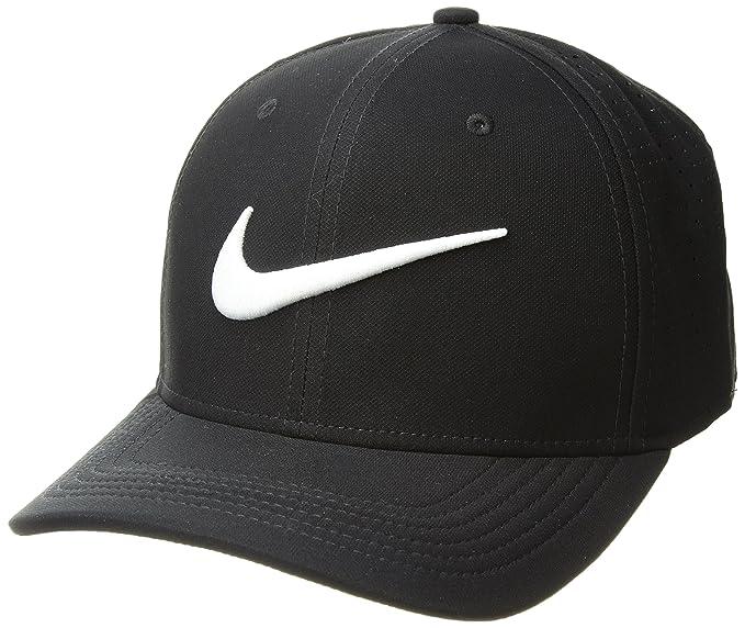 36595899c Nike Vapor Classic 99 SF Training Hat at Amazon Men's Clothing store: