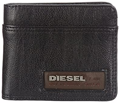 Diesel Forward TO The Core HIRESH Small - Monedero de ...
