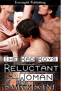 Woman Takes Boys Virginity