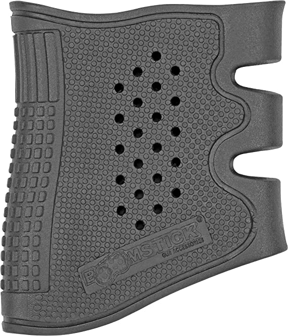 10pcs//lot Tactical Rubber Grip Glove for Glock 17 19 20 21 22 23 25 31 32 34 35