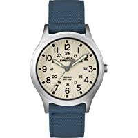 Timex Expedition Scout 36mm 手表