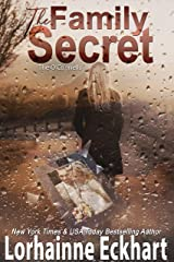 The Family Secret (The O'Connells Book 9) Kindle Edition