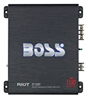 BOSS-AUDIO-R1100M-Riot-1100-Watt