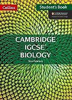 Cambridge IGCSE Biology. Per Le Scuole Superiori