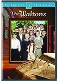 Waltons: Season 3