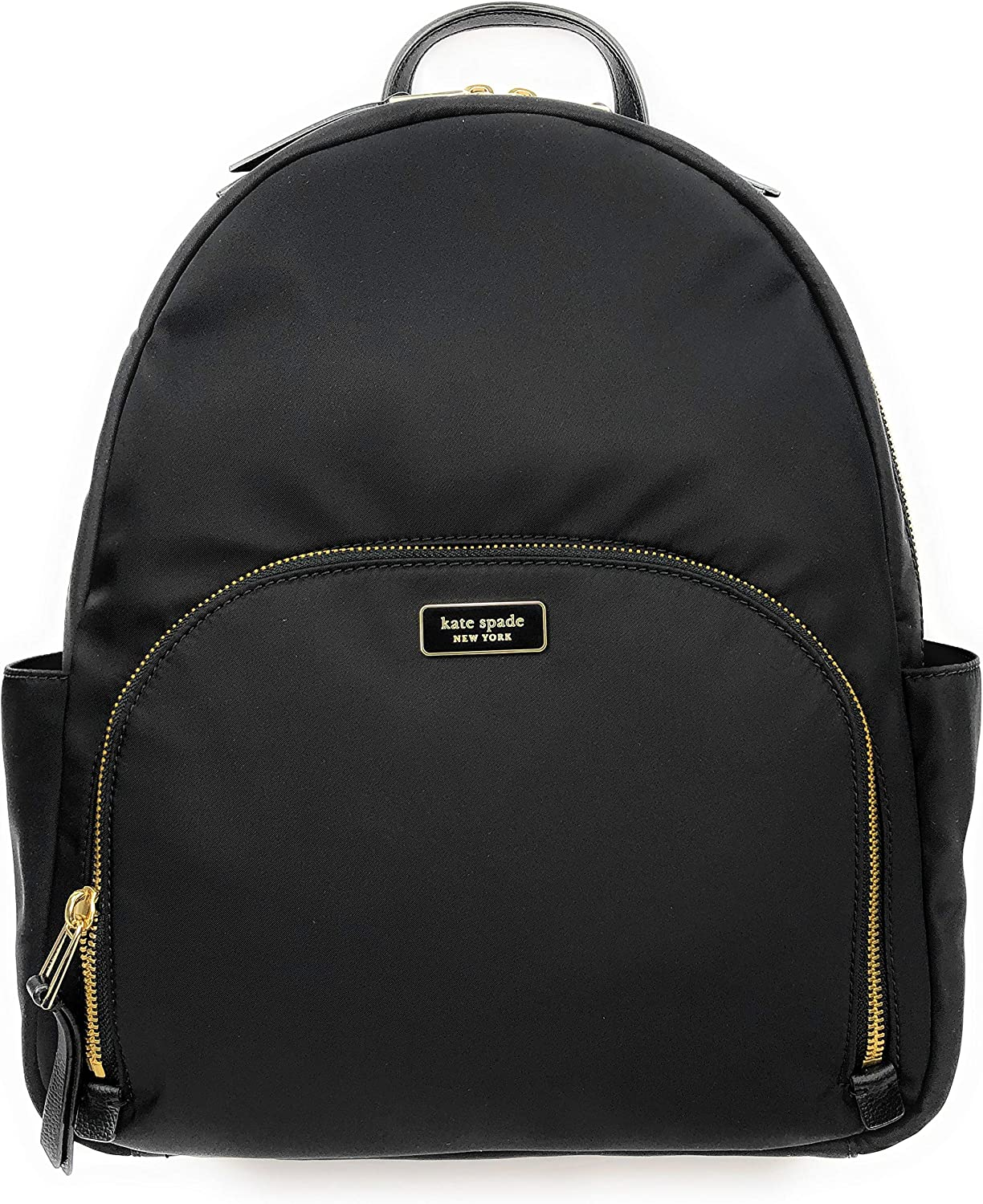Kate Spade New York Dawn Large Backpack