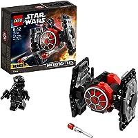LEGO UK - 75194 Star Wars First Order Tie Fighter Microfighter Star Wars Toy