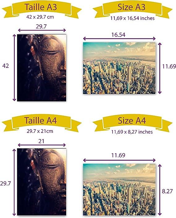 BBSJX Poster Stern Poster Druck Nate Diaz Conor McGregor Vs Cowboy Cerrone 246 Gem/älde Wandkunst Leinwand Bild Wohnzimmer Wohnzimmer Wanddekor Poster-30X40Cm/_No/_Frame