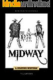 Midway (The Landon Saga Book 10)