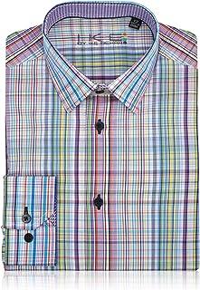 IKE Behar Boys Fancy Shirt