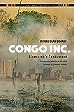 Congo Inc.: Bismarck's Testament (Global African Voices)
