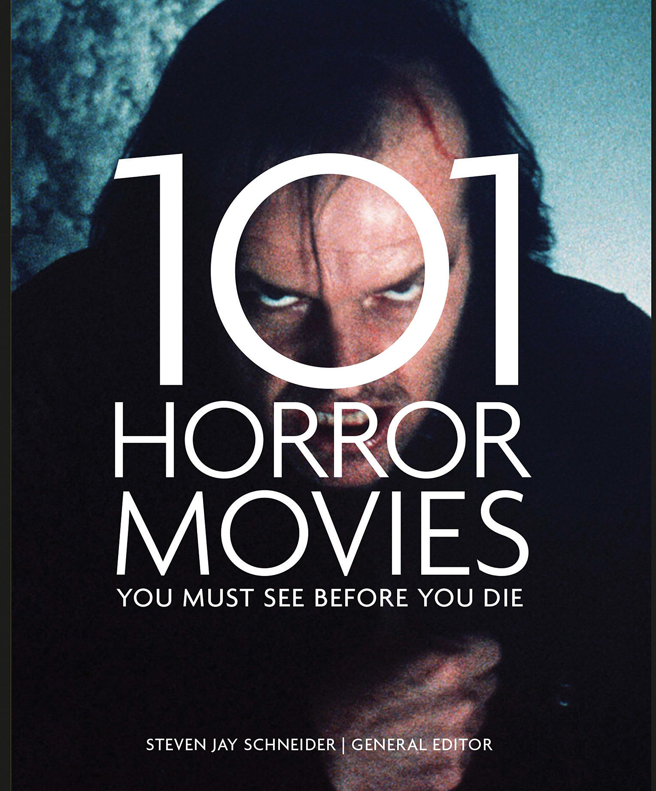 Amazon Com 101 Horror Movies You Must See Before You Die 9781845436568 Schneider Steven Jay Books Nightmare may be the content creator that is mainly focused on, but he is not the only one that involved in content on this sub. 101 horror movies you must see before