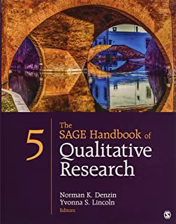 Amazon naturalistic inquiry 9780803924314 yvonna s lincoln the sage handbook of qualitative research fandeluxe Image collections