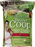 The Chicken Chick Sweet Coop, 5lb Bag
